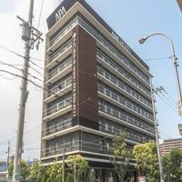 アパホテル 堺駅前の写真