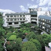 ホテル石風の写真