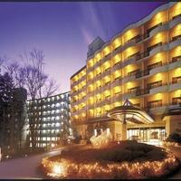ホテルハーヴェスト鬼怒川の写真