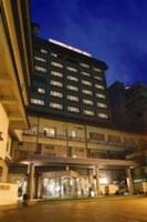 源蔵の湯 鳴子観光ホテルの写真