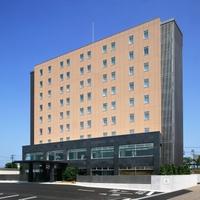 ホテルディアモント新潟西の写真
