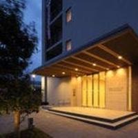 ホテルサンルート福知山の写真