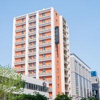 アクセス・バイ・ロワジールホテル 名古屋の写真