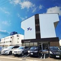 ビジネスホテルフィズ名古屋空港の写真