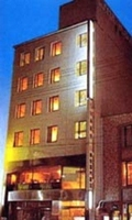 ホテル真田の写真