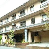 湯元荘 東洋館の写真