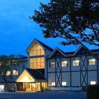 ホテルSP-haruno-の写真