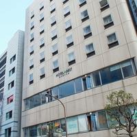 ホテルアベスト目黒の写真
