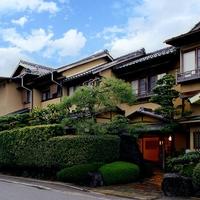 茶六別館の写真