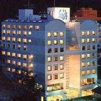 ホテルルナパークの写真
