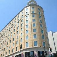 オーセントホテル小樽の写真
