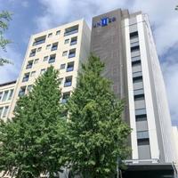 ホテルユニゾ博多駅博多口の写真