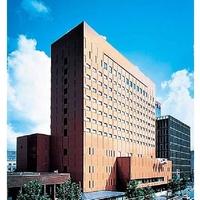 ホテルグランテラス富山の写真