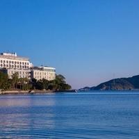 鳥羽グランドホテルの写真