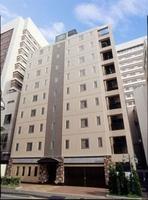 R&Bホテル博多駅前第1の写真