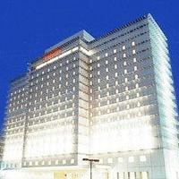 関西エアポートワシントンホテルの写真