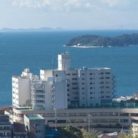 ホテル明山荘の写真