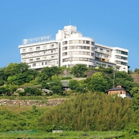 ビューホテル平成の写真