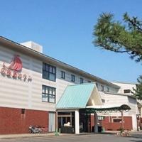唐津市国民宿舎虹の松原ホテルの写真