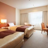 ホテルパールシティ盛岡の写真