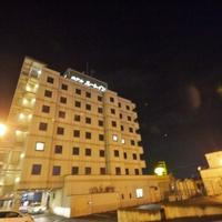 ホテルルートイン掛川インターの写真