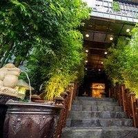 ホテル パセラの森 横浜関内の写真