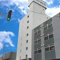 HOTEL PORTEの写真