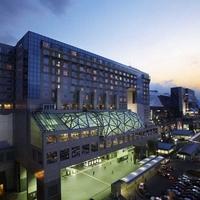 ホテルグランヴィア京都の写真