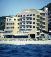 海辺の宿都屋の写真