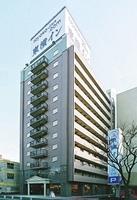 東横INN草加駅西口の写真