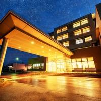 みちのく城址温泉 ホテル&リゾートみどりの郷の写真