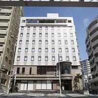 HOTEL AZATの写真