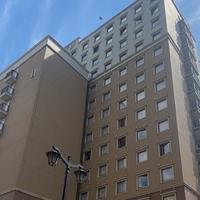 東横INN熊本新市街の写真