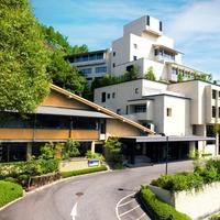 ホテル長良川の郷(旧:ホテル アルモニーテラッセ)の写真