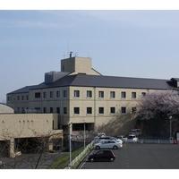 サントピア岡山総社 レジャープールWAPSの写真