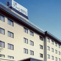 久居グリーンホテルの写真