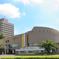 ホテルニューオータニ長岡の写真