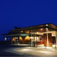 熱海倶楽部迎賓館の写真