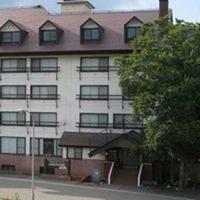 ハイランドホテル山荘の写真