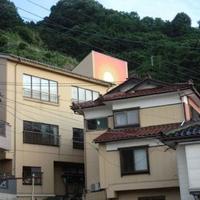 旅館 仁三郎の写真