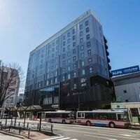 JR東日本ホテルメッツ五反田の写真
