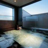 カンデオホテルズ半田(CANDEO HOTELS)の写真