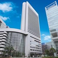 ヒルトン大阪の写真