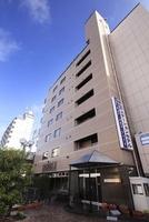 新松戸ステーションホテルの写真