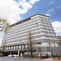 アークホテル熊本城前 - ルートインホテルズ -の写真