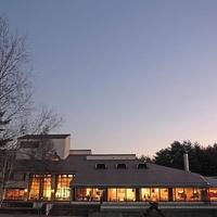 八ヶ岳ホテル風かの写真