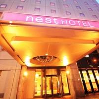 ネストホテル札幌大通の写真