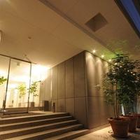 アグネスホテルプラスの写真