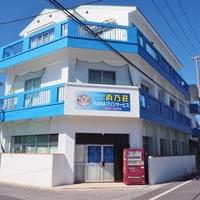 ペンションニュー浜乃荘の写真