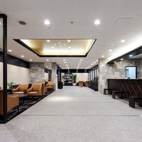 ダイワロイネットホテル神戸三宮の写真